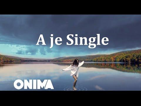 A je single – 2po2 & Vig Poppa