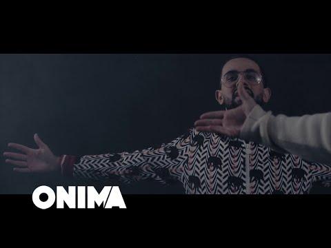 Hallal e ke – Lindon, DJ PM & DJ Dagz