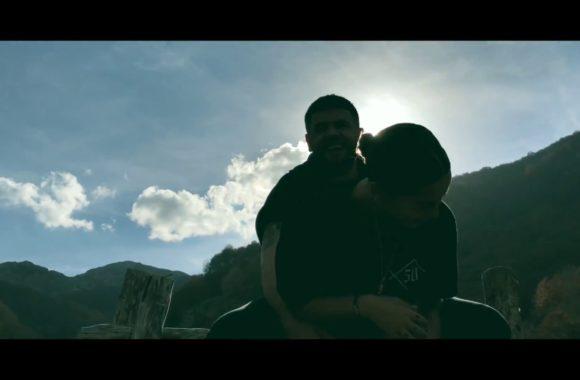 A don Love? – Noizy & Dafina Zeqiri