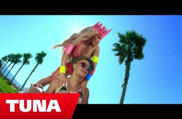 Holla – Cozman & Tuna