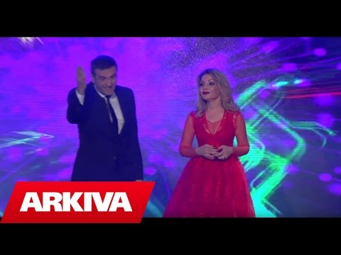 Tung Tung – Sinan Vllasaliu & Vjollca Haxhiu