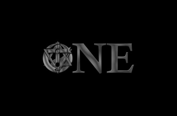 One – Troja