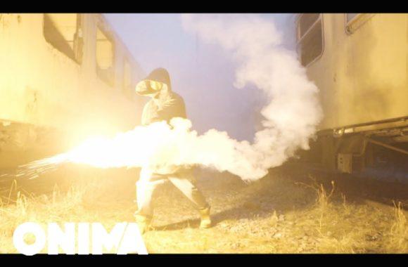 Bang Bang – BimBimma & Strike