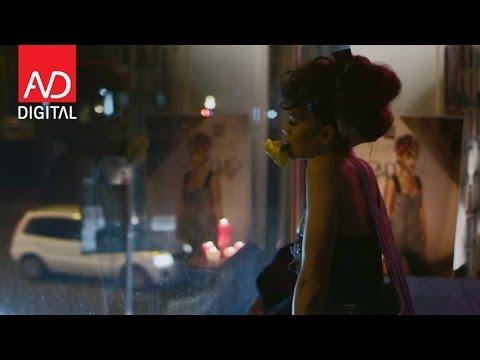 Like Rihanna – Young Zerka