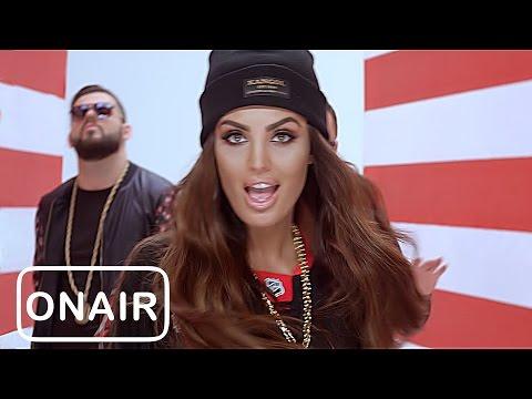 Shake it – Etnon & Genta Ismajli