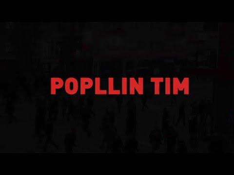 Popllin tim – Cyanide & BimBimma