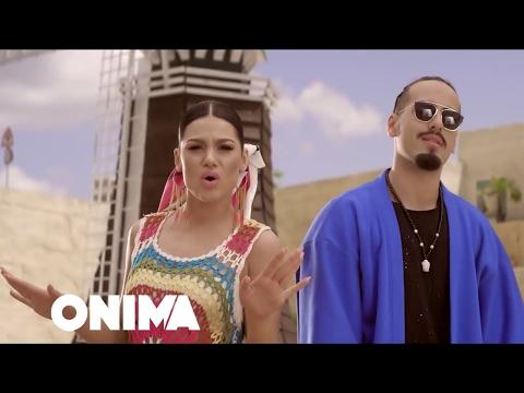 Bongo – Capital T & Dhurata Dora