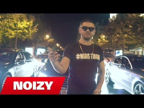 Midis Tirone – Noizy