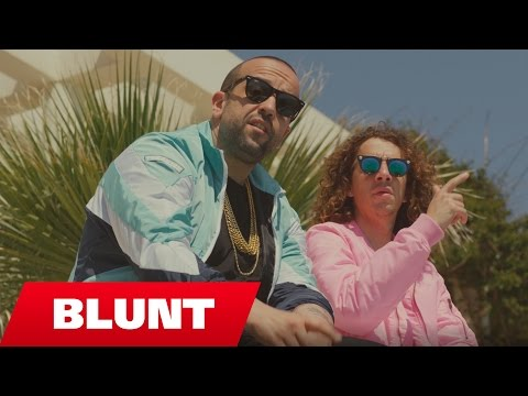 Rruges – Blunt & Real