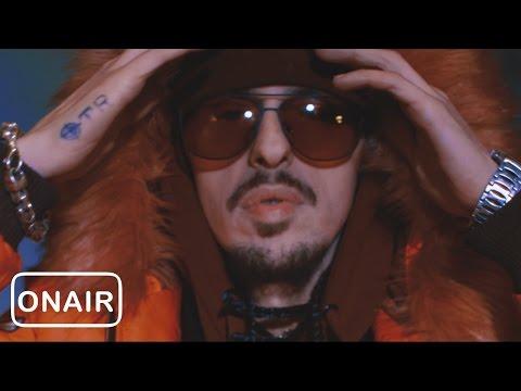 That fire – Duda & Noizy