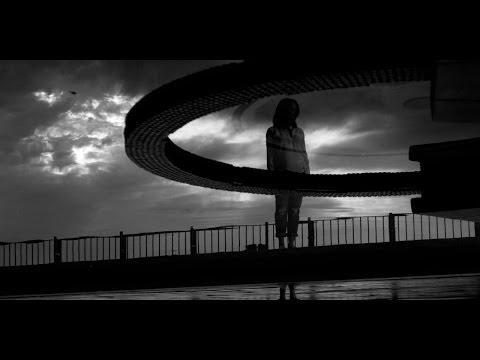 Four Season – Dafina Zeqiri