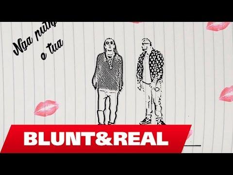 My Lova – Blunt & Real