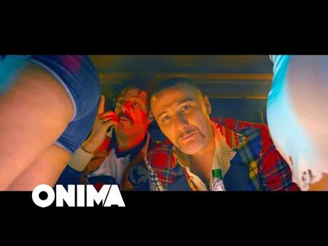 Hey Girl – Lyrical Son & MC Kresha