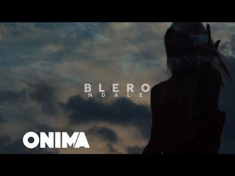 Ndale – Blero
