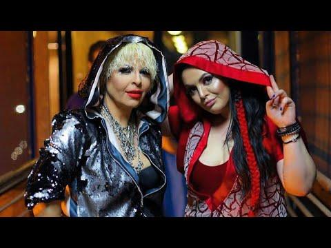 S'nuk – Aurela Gace & Fifi