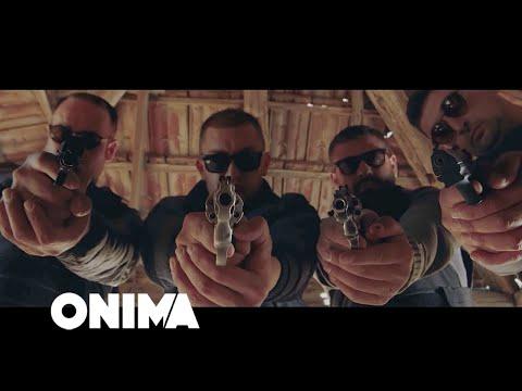 Duqa mi Duqa – MC Kresha & Lyrical Son