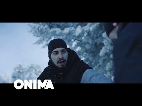 Numra – Capital T & MC Kresha