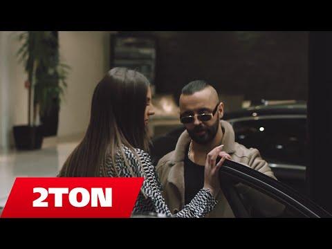 Mercedes-BMW – 2TON