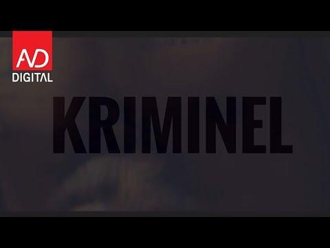 Kriminel – Getinjo