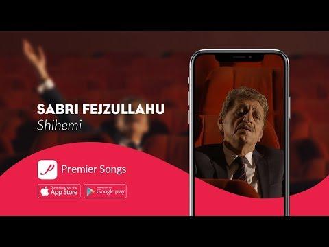 Shihemi – Sabri Fejzullahu