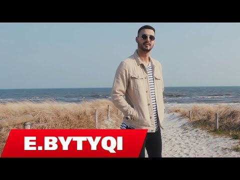 Une per ty – Enis Bytyqi