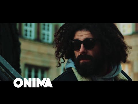Boulevard – MC Kresha
