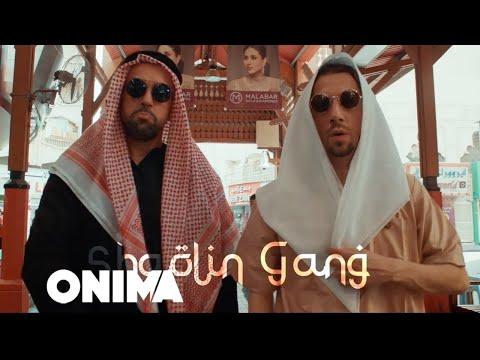 Dubai – ShaolinGang