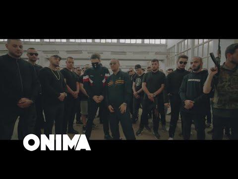 Mafia Shqip – Lyrical Son & MC Kresha