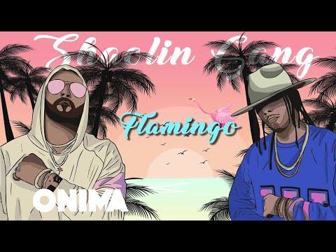 Flamingo – Shaolin Gang