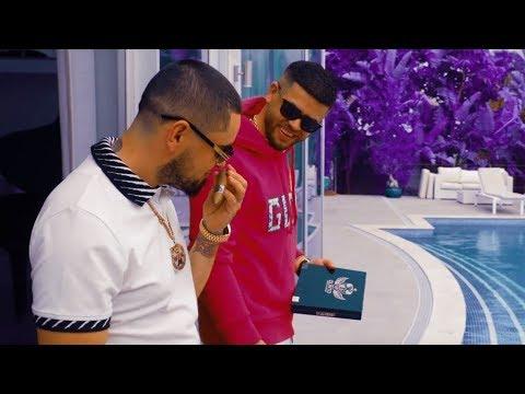 Boss Man – Noizy & Lil Koli