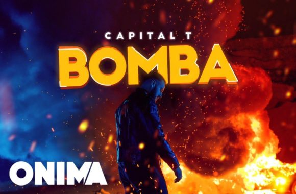 Bomba – Capital T