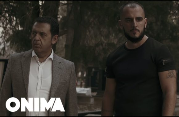 Jam Gjakova – Gold AG & Shkelzen Jetishi