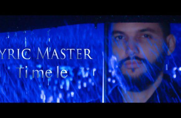 Ti me le – Lyric Master
