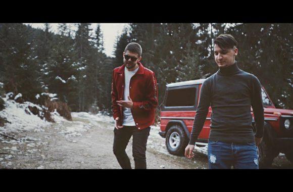 Hajde zemer – Estto & Floriani