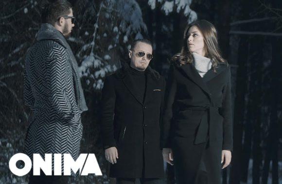 Falja – Blero, Gasso & Fissi