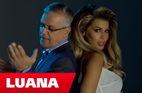 Sonte – Luana Vjollca & Dani