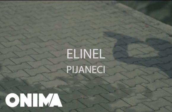 Pijaneci – Elinel