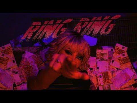 Ring Ring – Dafina Zeqiri & Varrosi