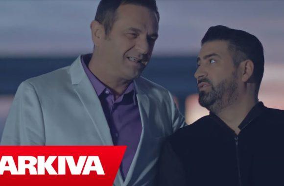 2 minuta – Sinan Vllasaliu & Meda