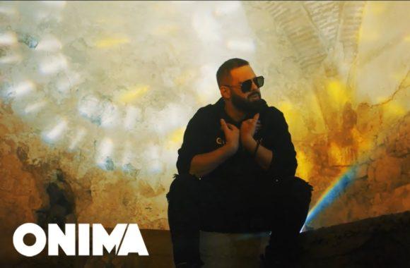 Plas (Remix) – Klajdi Haruni, Bruno & Flori
