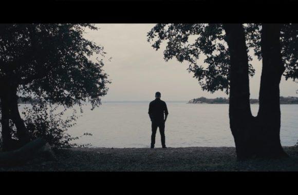 Shpirtin e zi – Genc Prelvukaj