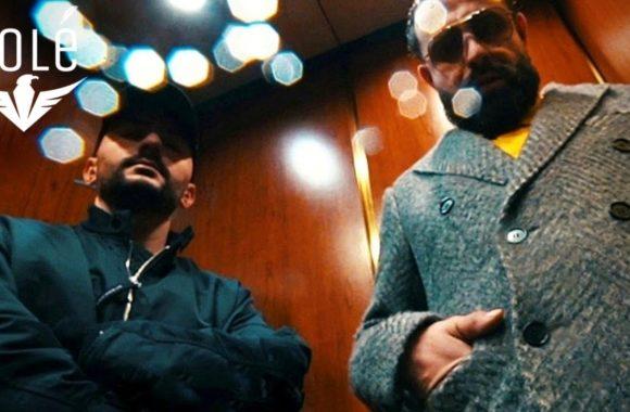 KG – Singi & MC Kresha