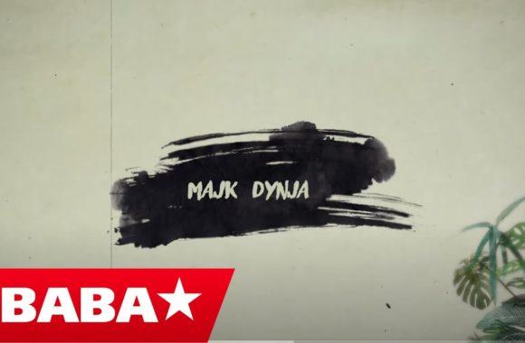 Dynja – Majk