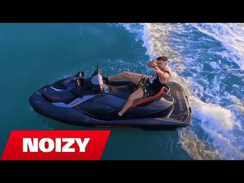 Adrenaline – Noizy & MatoLale