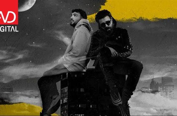 Gjiganta – Ledri Vula & MC Kresha