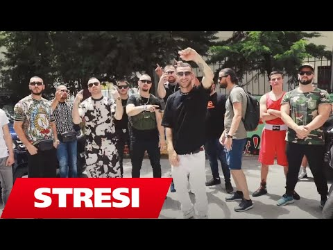 Shokun se lo 3 – Stresi, One T & Anestezioni