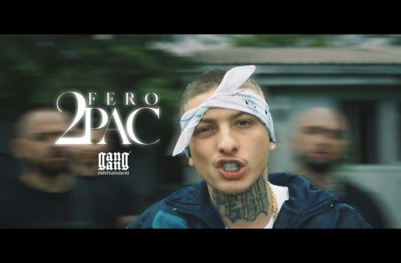 2PAC – Fero