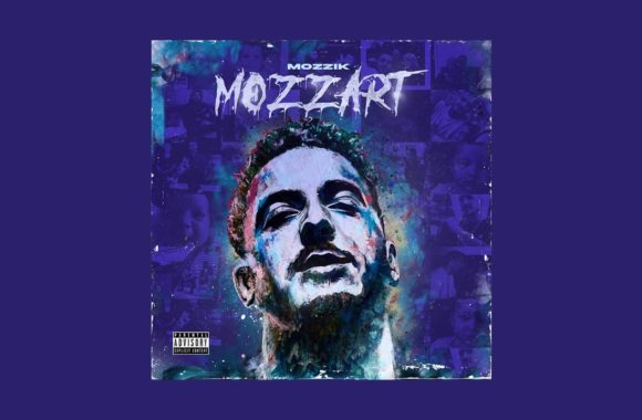 Veq njo – Mozzik