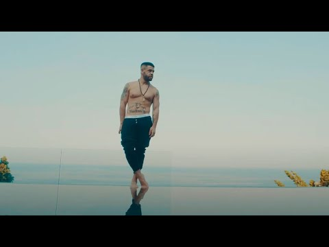Party turn up – Noizy
