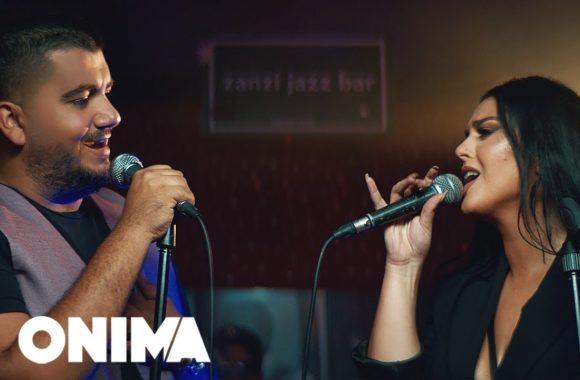 Perjetesi – Fifi & Ermal Fejzullahu